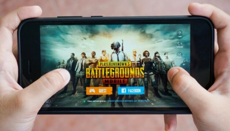 A 20-year old man reportedly dies due to PUBG video game